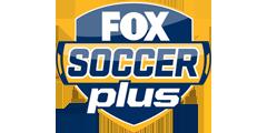 Canales de Deportes - FOX Soccer Plus - Muleshoe, TX - Ace Satellite - DISH Latino Vendedor Autorizado