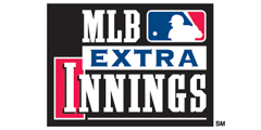 Canales de Deportes - MLB - Muleshoe, TX - Ace Satellite - DISH Latino Vendedor Autorizado