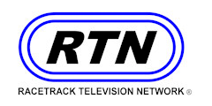 Canales de Deportes - Racetrack - Muleshoe, TX - Ace Satellite - DISH Latino Vendedor Autorizado
